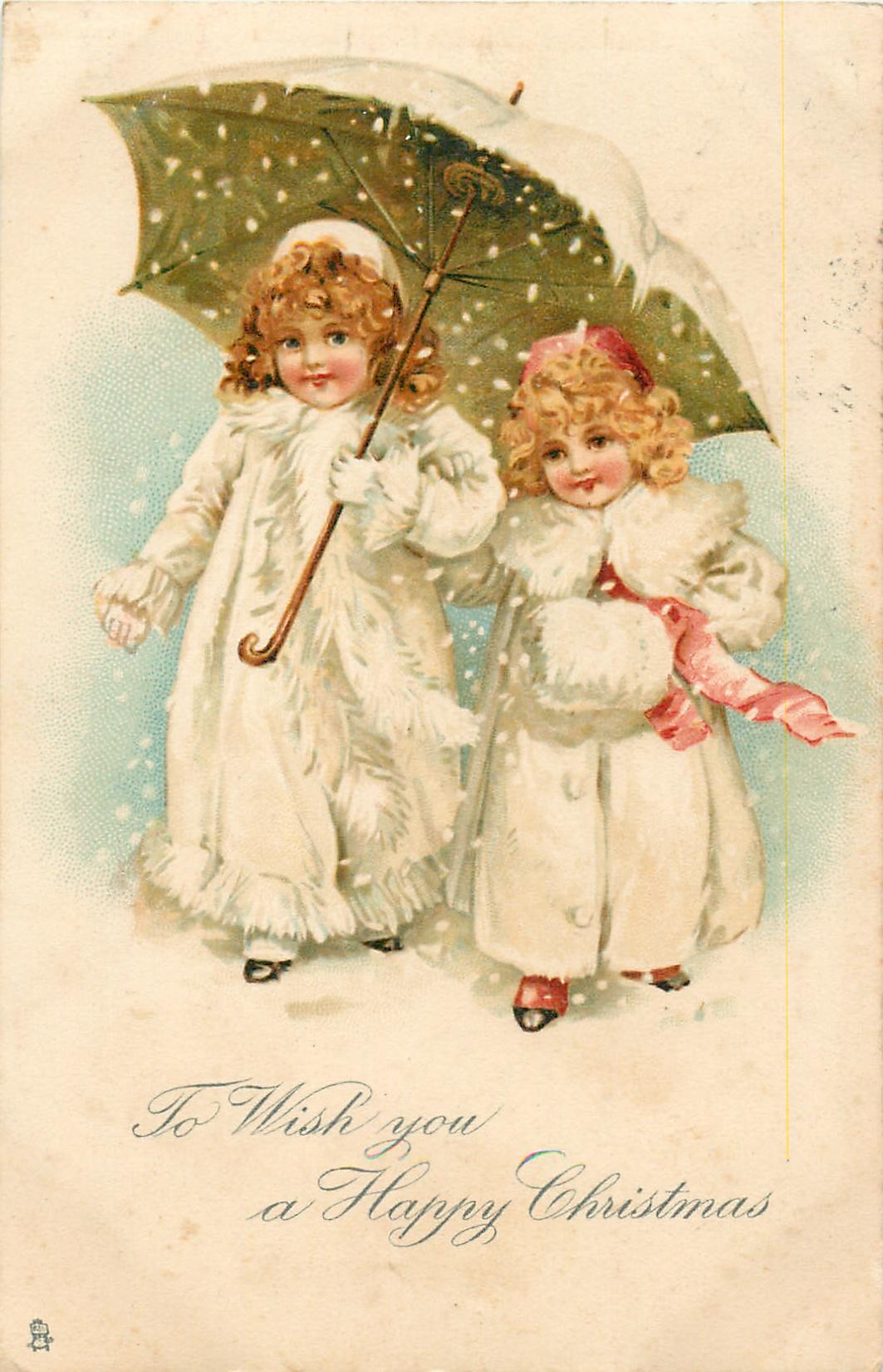 Открытки, старые открытки качество